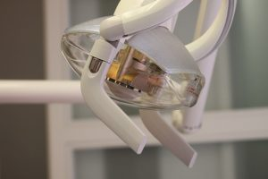 Advanced Dental Technology